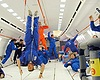 Floating_upside_down_in_zero-g_airbus
